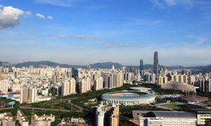 Buscar proveedores chinos para comprar al Menudeo