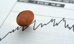 Costo de los servicios de un Broker Chino