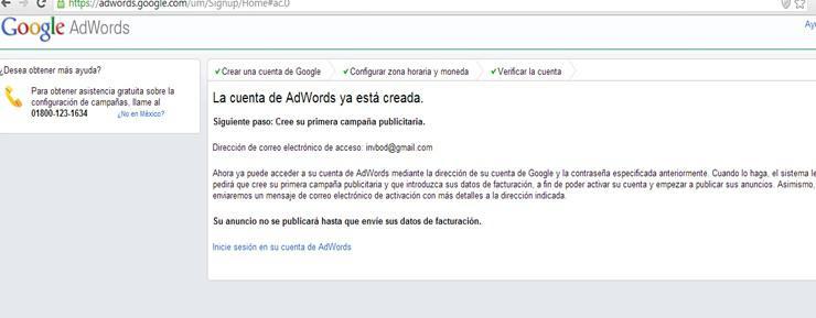 google-vender3