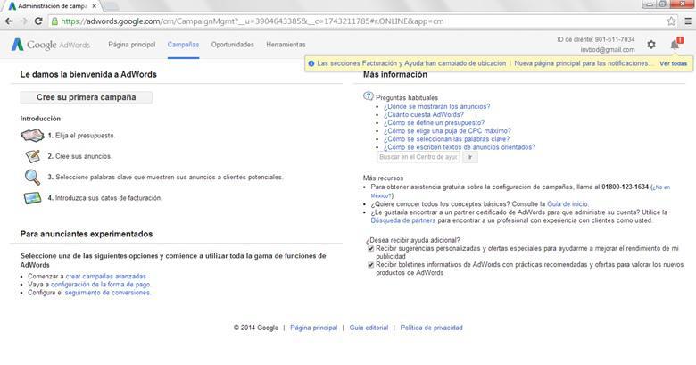 google-vender4