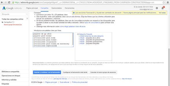 google-vender7