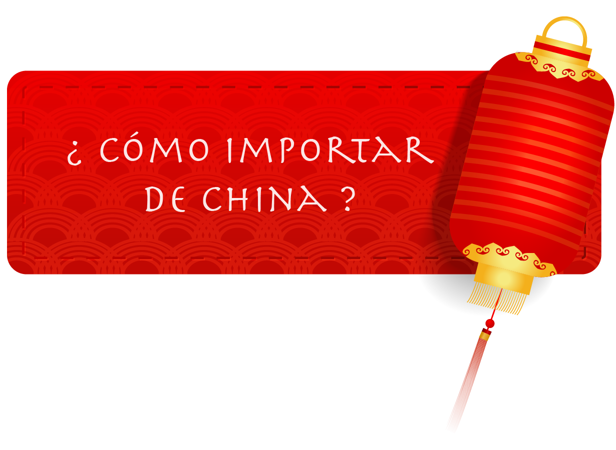 curso-importar-cosas-de-china