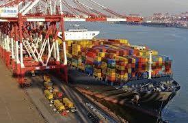 Introducción a la importación desde china.