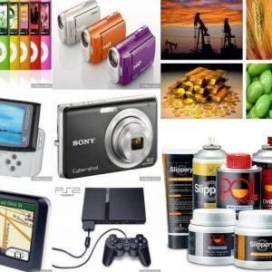 productos-que-puedes-comprar-de-china