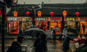 ¿Son realmente efectivos los productos chinos para  adelgazar?